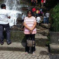 Sheela Mayani
