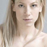 Sonia Argint-Ionescu