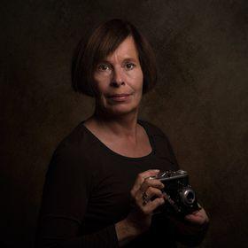 Tineke Stoffels Fine Art Photography