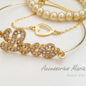 Accessories Maria