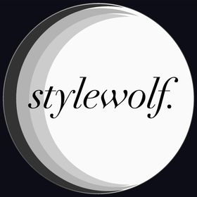 stylewolf.