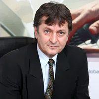 Ragalie Petrica Dan