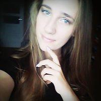 Paulina Loska