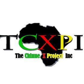 The Chinue X Project, Inc. (TCXPI)