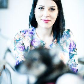 Marta Czarny-Czarniecki