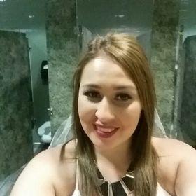 Leticia Ornelas