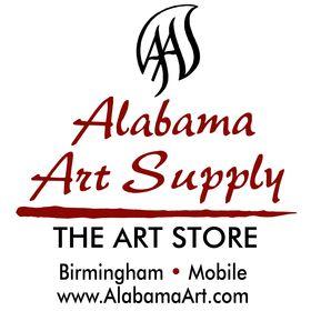 Alabama Art Supply