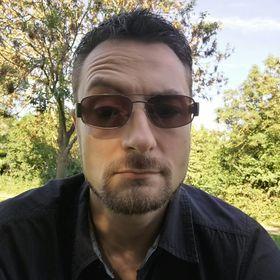 Marc Fertig
