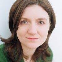 Eileen Longfield
