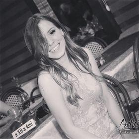 Bianca Marinescu
