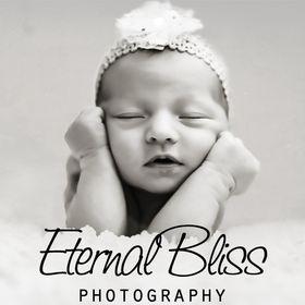 Eternal Bliss Photography