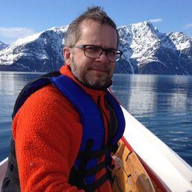 Jens Kristian Nilsen