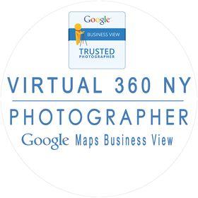 Virtual360ny