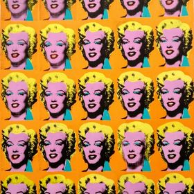 Massivholz Esszimmer Hocker Kreative Nordic Hause Hocker Stoff Make-up Hocker Mode Dressing Hocker StäRkung Von Sehnen Und Knochen Home