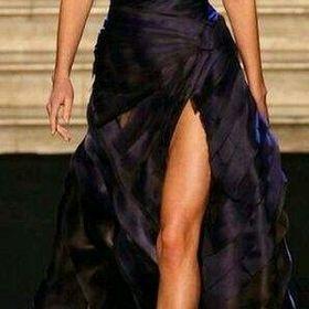 Eva Mil