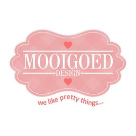 Mooigoed Design