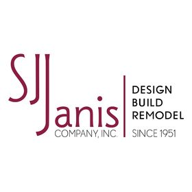S.J. Janis Company, Inc.
