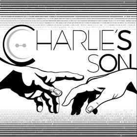 Charlies Son