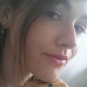 Janiny Vieira