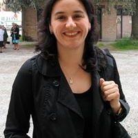 Monica Manghi