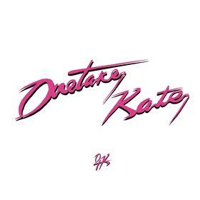 One Take Kate