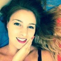 Gisele Paulos