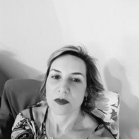Tatiana Grechi