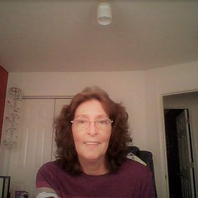 Rhonda Onstott