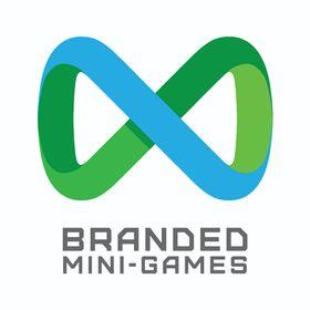 Branded Mini Games