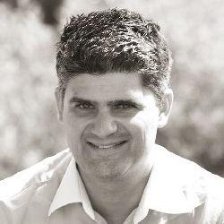 George Lazos