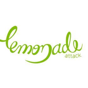 Lemonade Attack
