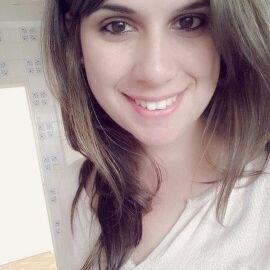 Leila Gorno