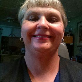 Phyllis Klockgether