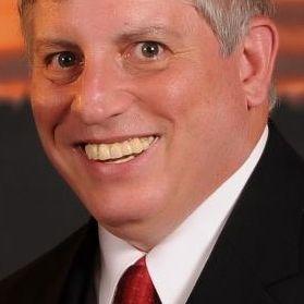 Dr. Thomas Rosati