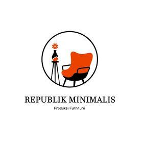 Republik Minimalis