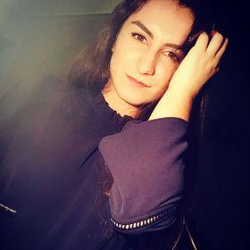 Elena Andra Teletin