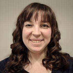 Ashley Ziegler