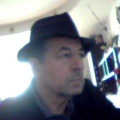 Razvan Popescu