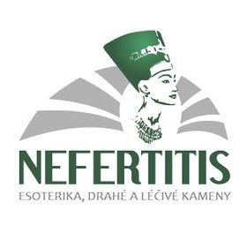 NEFERTITIS cz