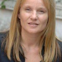 Anna Craven Saigon