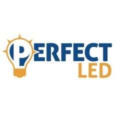 Perfectled.hu