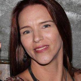 Marcia Wachlarz
