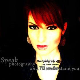 Diana'S photography