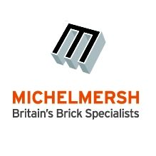 Michelmersh Brick Holdings PLC