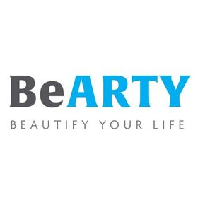 BeArty