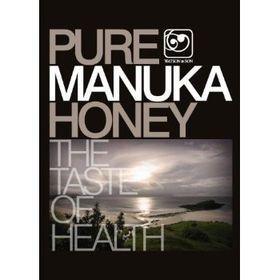 Watson & Son Manuka Honey