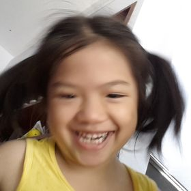Nhat Nguyen Huu