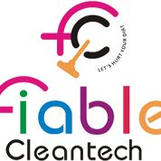 Fiable Cleantech Pvt. Ltd