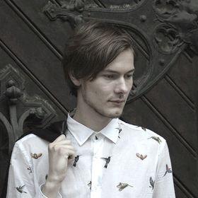 Nikolaj Ivanov