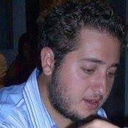 Alex Papaspiridis